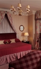 Gloucester Road Tube Station Hotels - Draycott Hotel London