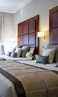 Hotel Mark Wallinger: Talk - The Beauchamp Hotel