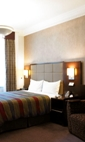 Lambeth North Tube Station Hotels - The Grand at Trafalgar Square