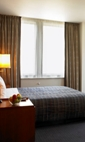 Hotel Hilton London Tower Bridge - Club Quarters St Pauls