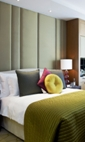 Westminster Abbey Hotels - Corinthia Hotel London