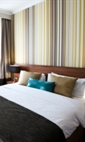 Hilton Paddington Hotel - Best Western Mornington Hotel
