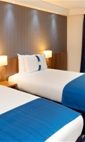 Hotel Town Hall Hotel - London City Holiday Inn Express