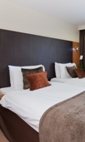 Hotels Adelina Grove - The RE London Shoreditch