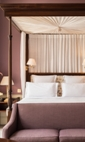 London Olympia Exhibition Centre Hotels - Cranley Hotel