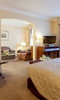 Lancaster Gate Hotel Hotels - The Capital Hotel