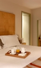 Earls Court Tube Station Hotels - Sydney House Chelsea