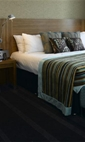 Crowne Plaza London Shoreditch Hotels - Apex London Wall Hotel