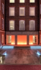 Museum Of London Hotels - Apex Temple Court