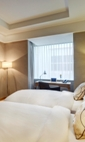 Hotel Ryan Adams - InterContinental London Westminster