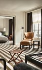 Hotel New London Theatre - Rosewood London