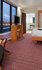 Hotels Elephant And Castle - Hampton by Hilton London Waterloo