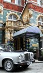 Royal Hospital Road Hotels - Taj 51 Buckingham Gate, Suites &  Residences